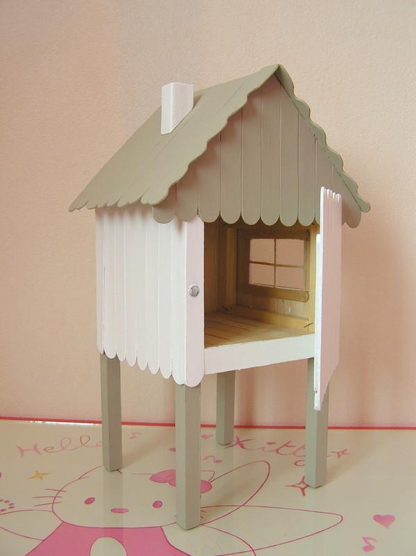 cabane tchanqu du bassin d 39 arcachon. Black Bedroom Furniture Sets. Home Design Ideas